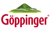 Göppinger