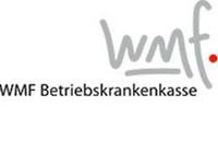 WMF-BKK