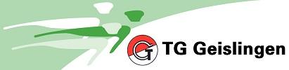 TG Geislingen