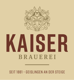 Kaiser Brauerei